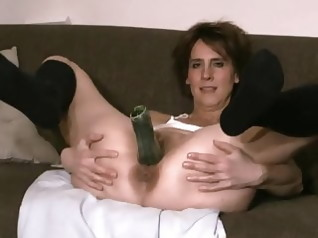 mature amateur sex toy