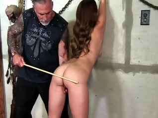 hardcore bdsm fetish